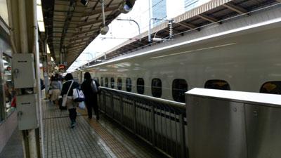 23_oosaka_0.jpg