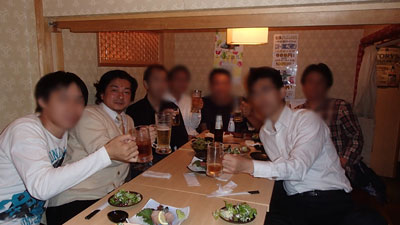 23_oosaka_5.jpg