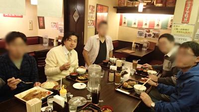 61kai_lanchi.jpg
