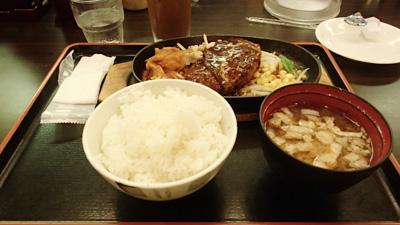 61kai_lanchi2.jpg