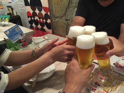 nihonbashi_3.jpg
