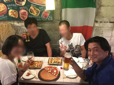 nihonbashi_4.jpg